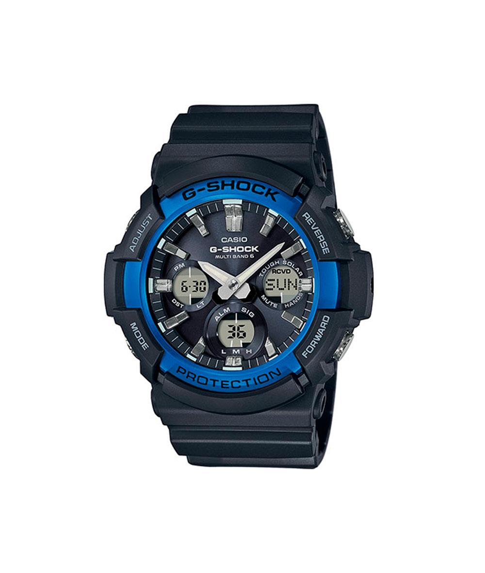 G-Shock - GAW-100B-1A2ER