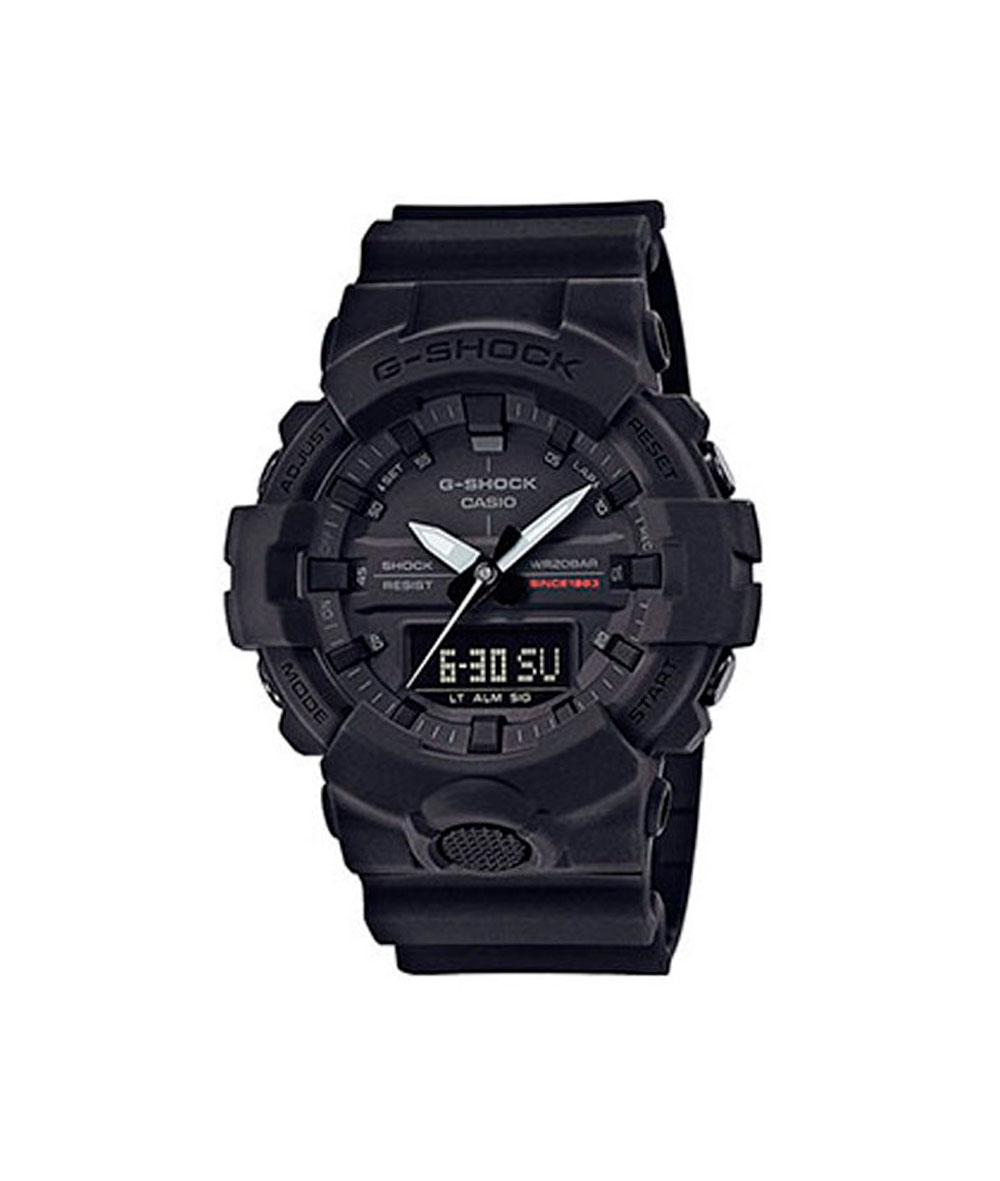 G-Shock 35th Anniversary - GA-835A-1AER