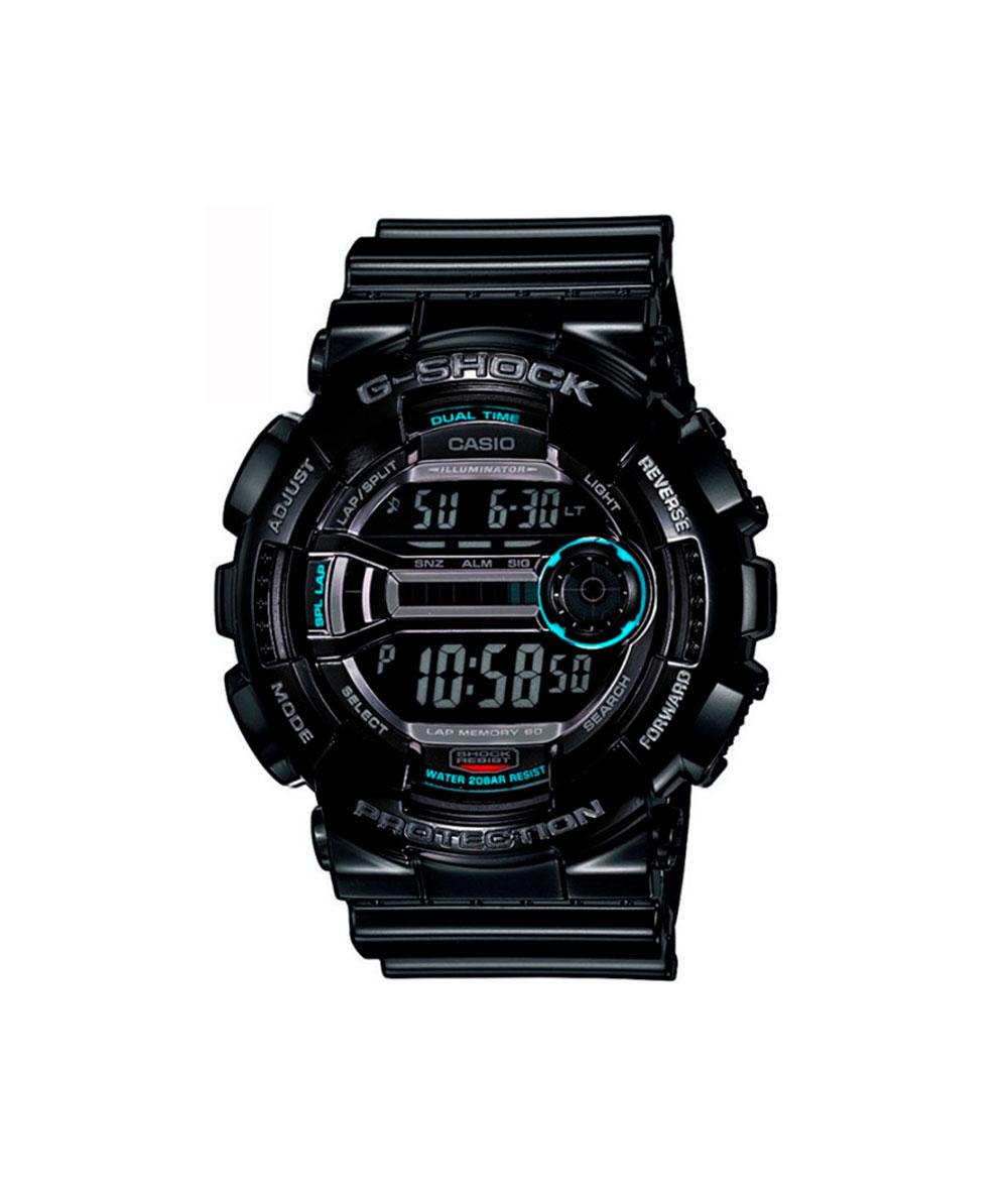 G-Shock - GD-110-1ER