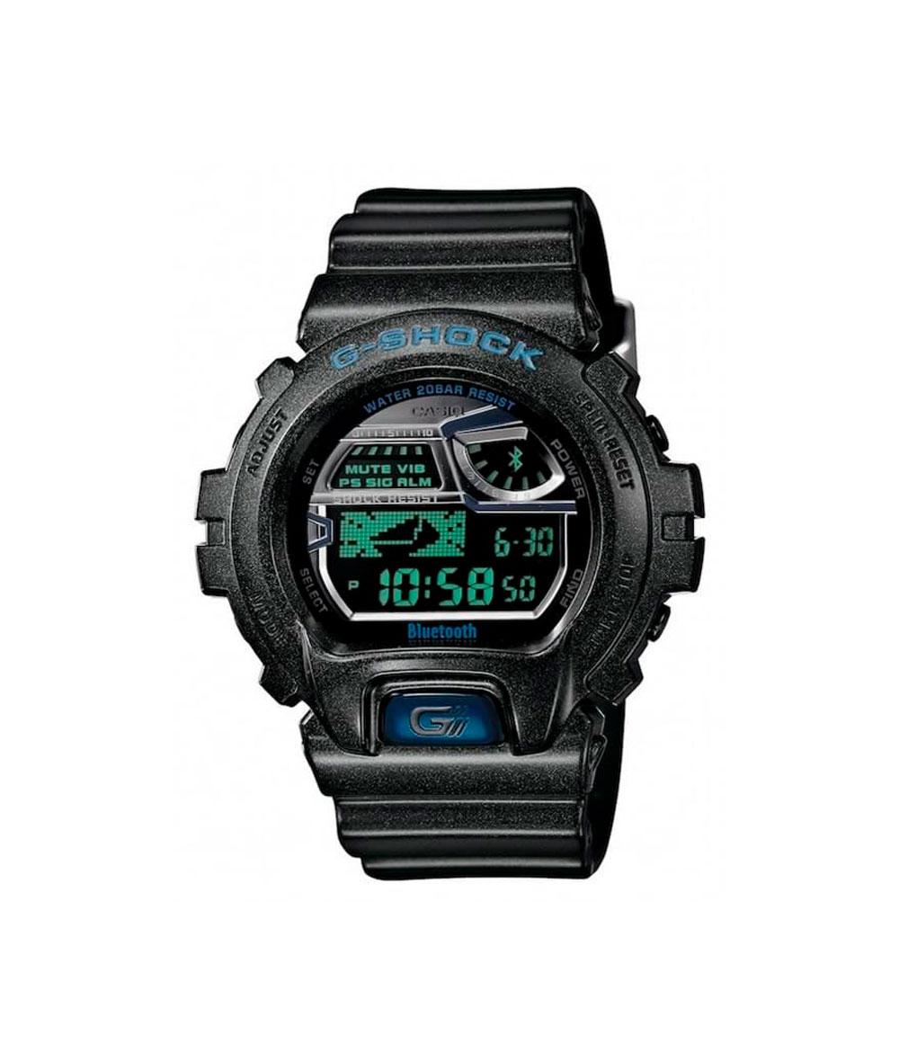 G-Shock - GB-6900AA-A1ER