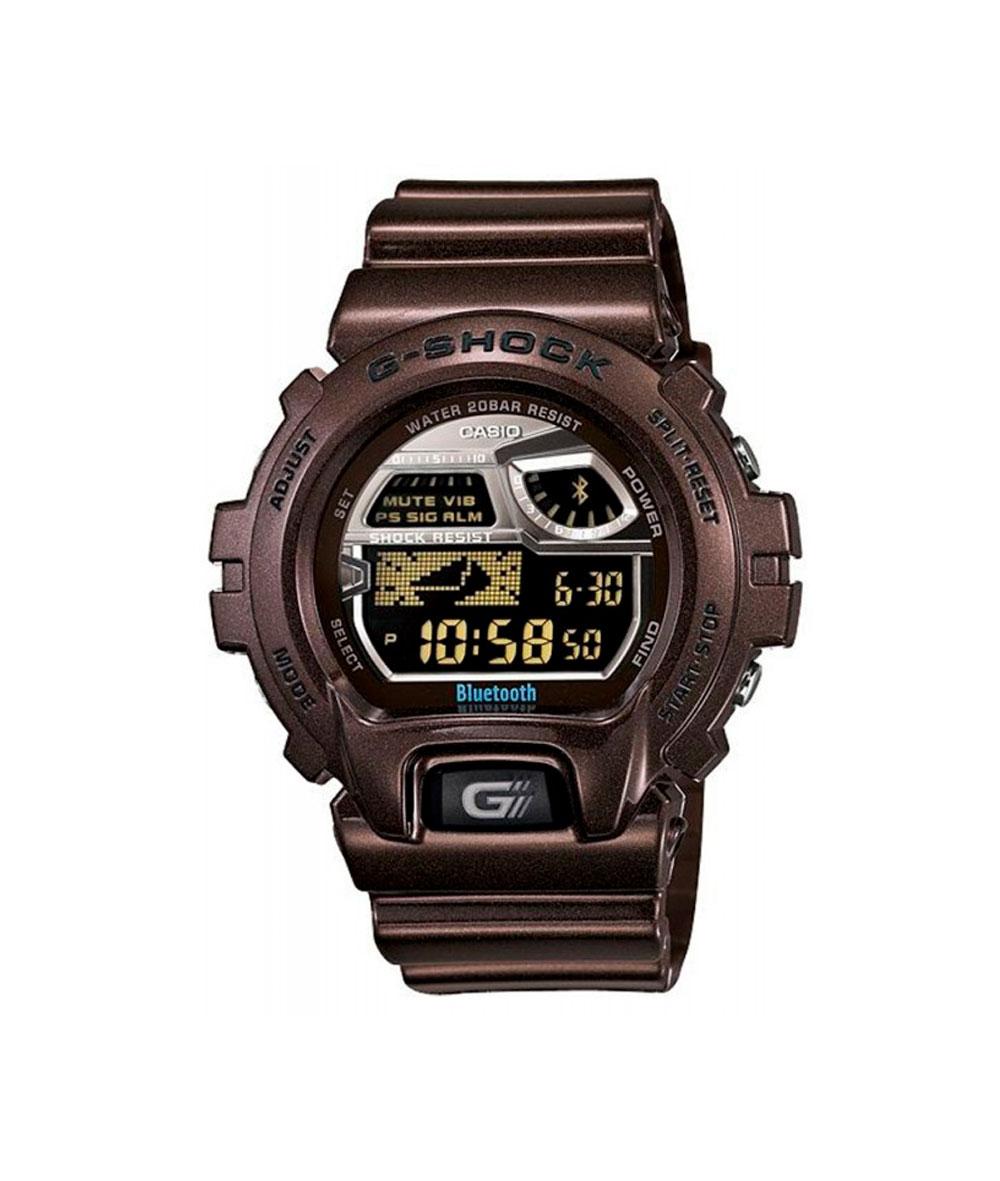 G-Shock - GB-6900AA-5ER