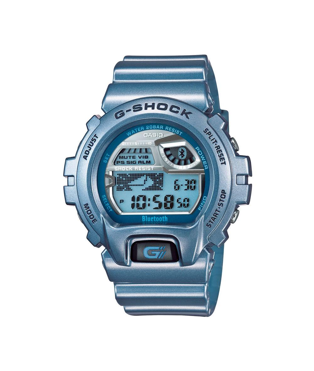 G-Shock - GB-6900AA-2ER