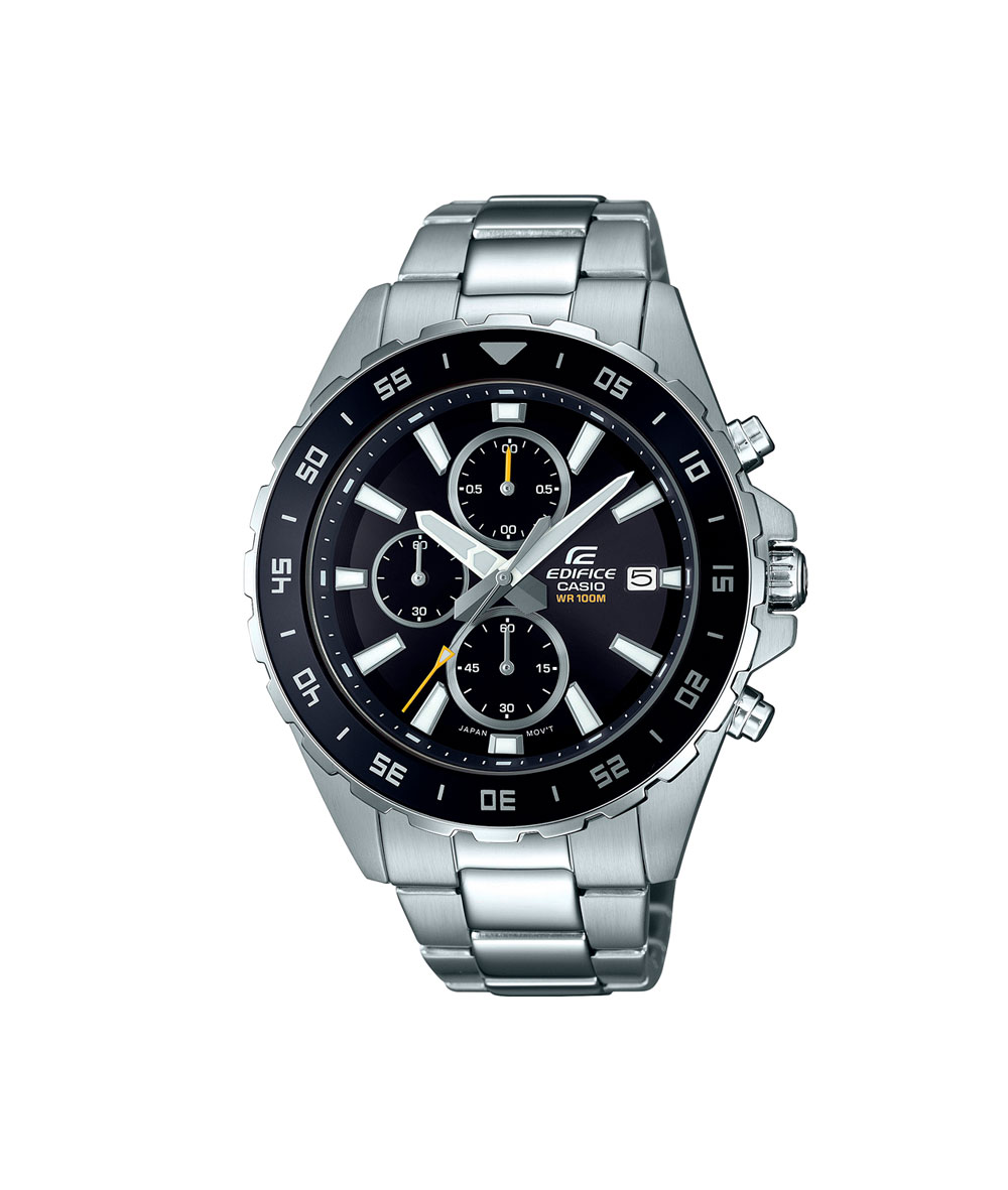 Edifice Chrono - EFR-568D-1AVUEF