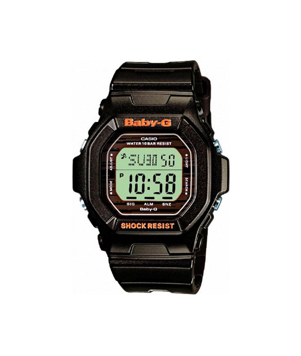 Baby-G - BG-5604-5ER