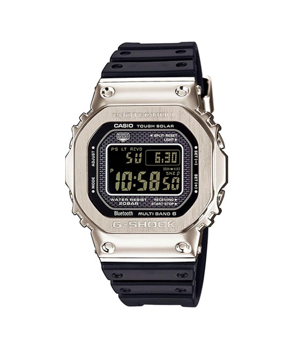 G-Shock - GMW-B5000-1ER