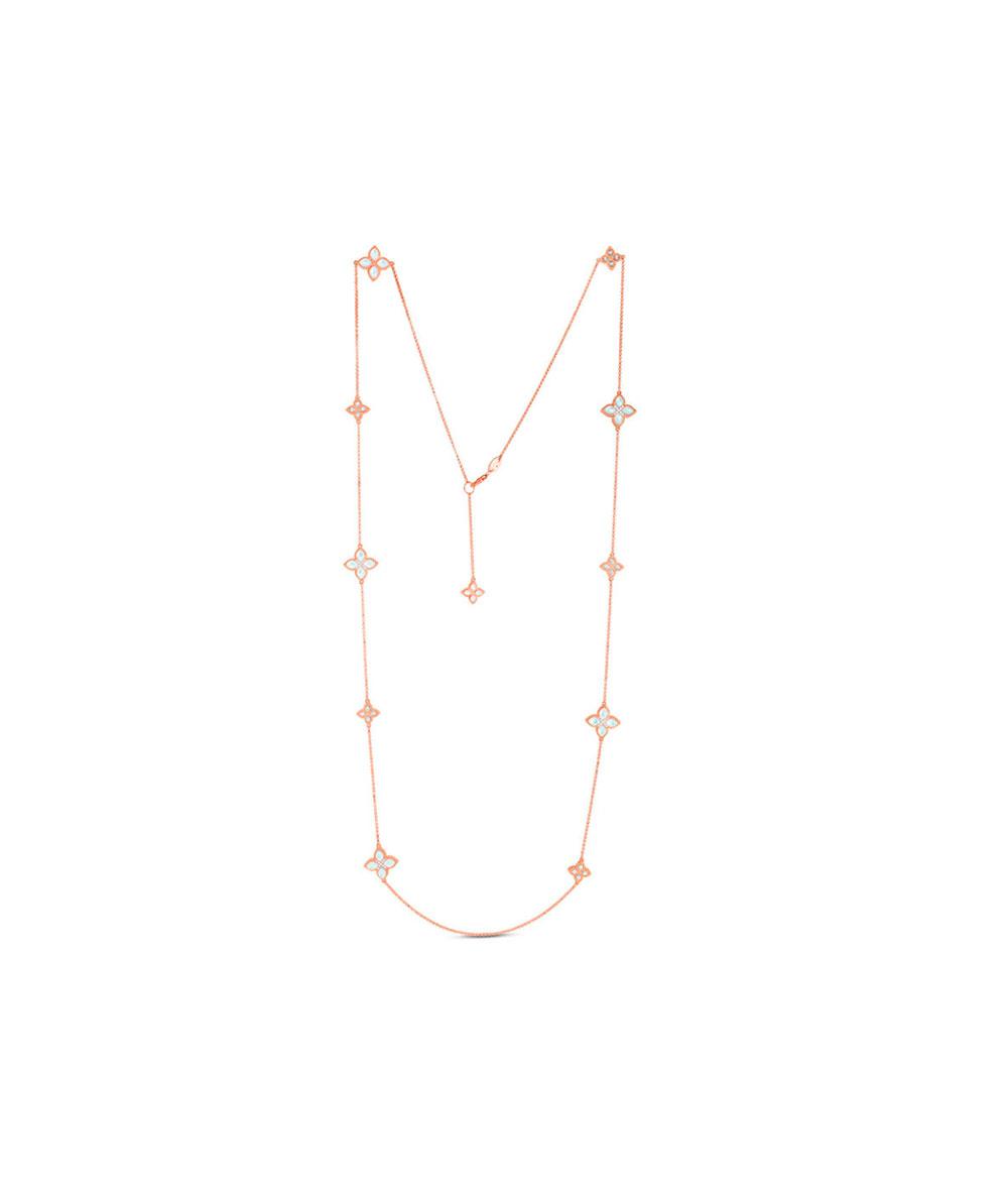 Collar Princess Flower - ADV888CL1573_85