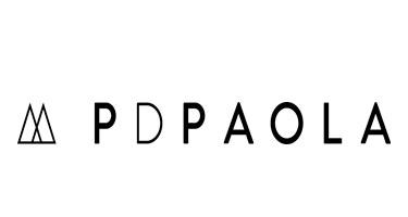 P D Paola