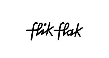 Flik Flak