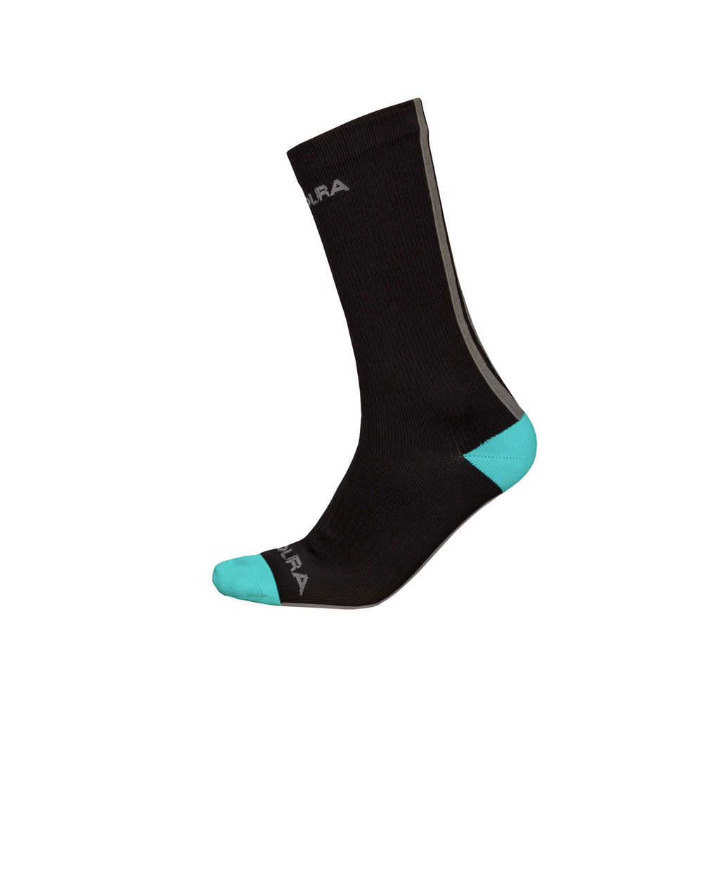 CALCETINES HUMMVEE WATERPROOF