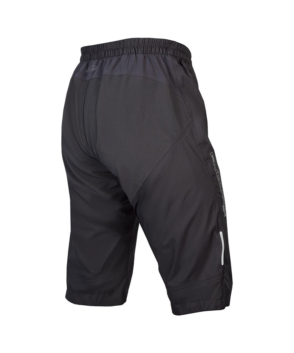 PANTALON SHORT IMPERMEABLE MTR