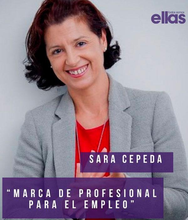Sara Cepeda