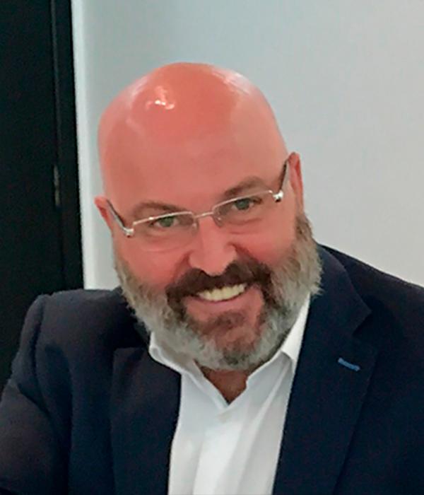 Guillermo Taboada