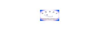 Asociación galega de deporte para todos