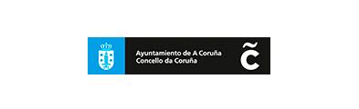 Ayuntamiento de Coruña