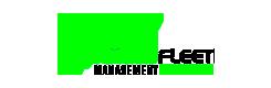 Advanced Fleet Management Consulting