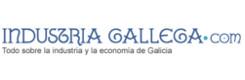 Industriagallega.com