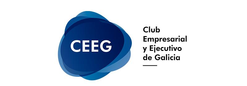 Club Empresarial y Ejecutivo de Galicia