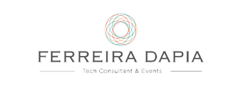 FERREIRA DAPIA Tech Consultant & Events