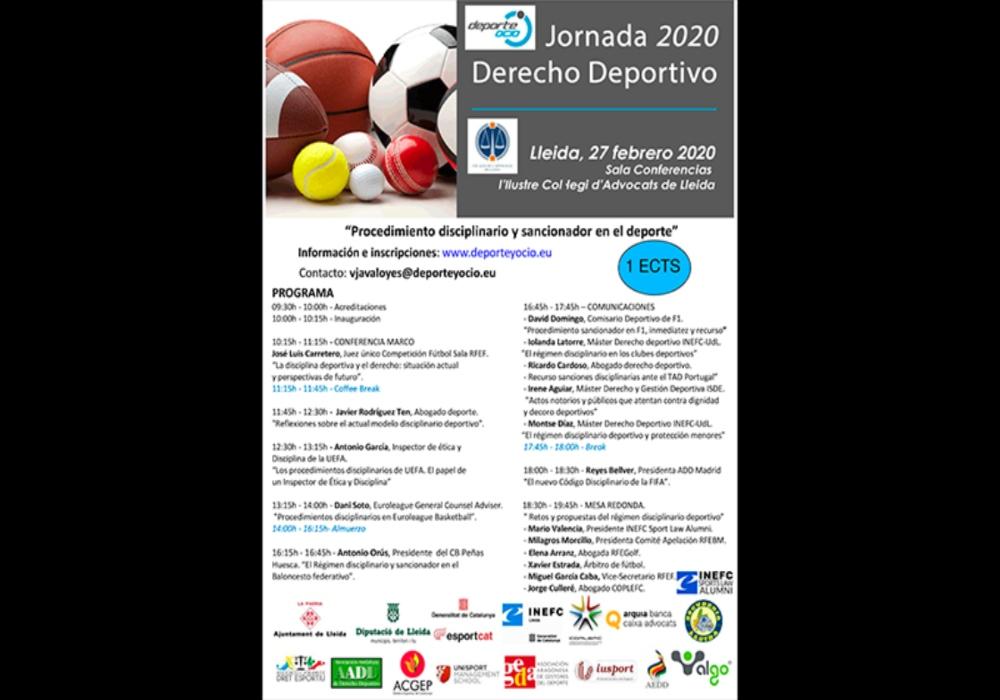 jornada-2020-de-derecho-deportivo-en-lleida