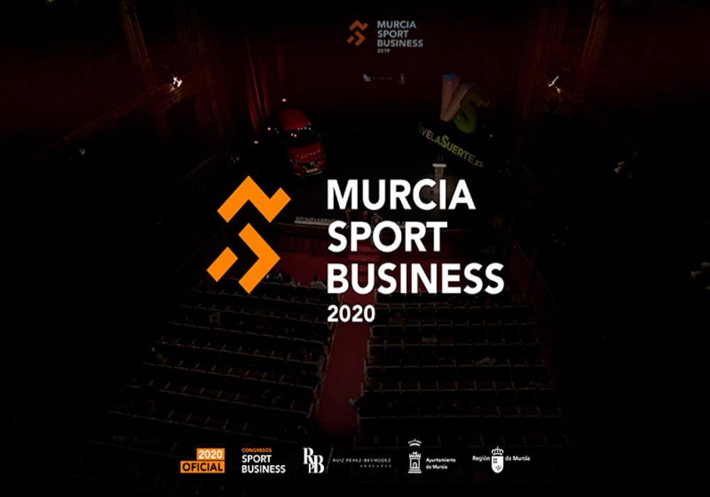 el-murcia-sport-business-2020-sera-finalmente-el-7-de-octubre