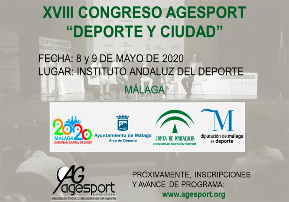 xviii-congreso-agesport-deporte-y-ciudad