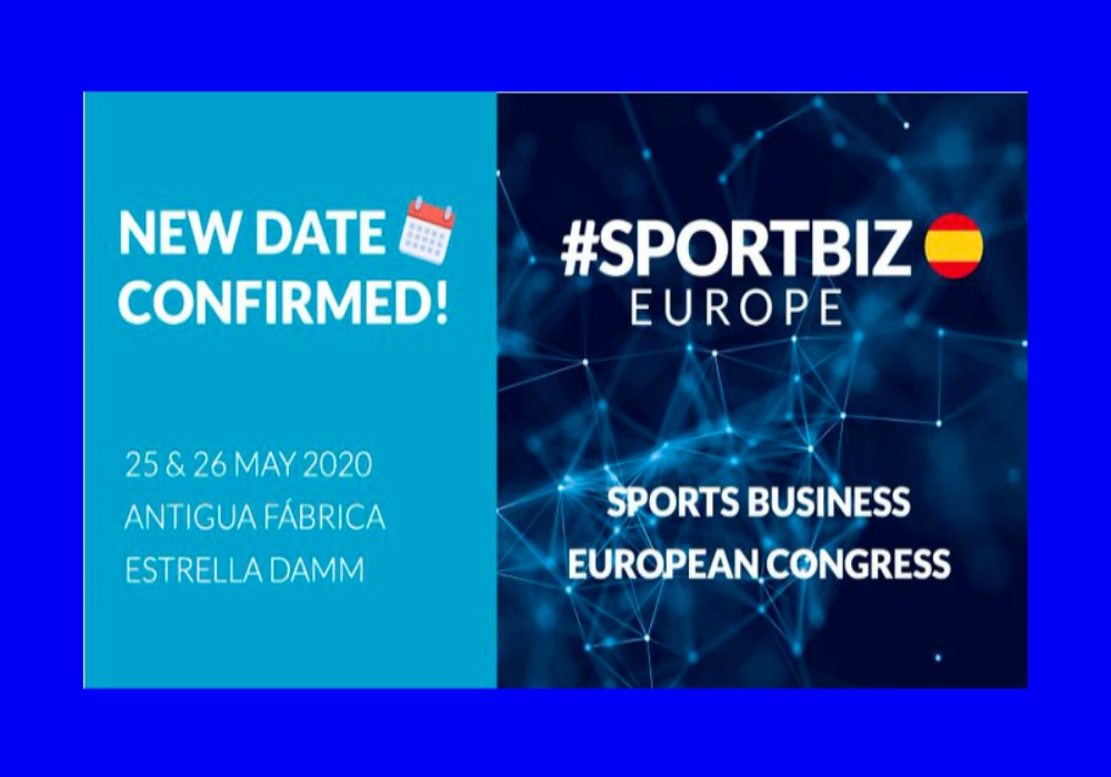 sportbiz-europe-el-congreso-europeo-de-sport-business