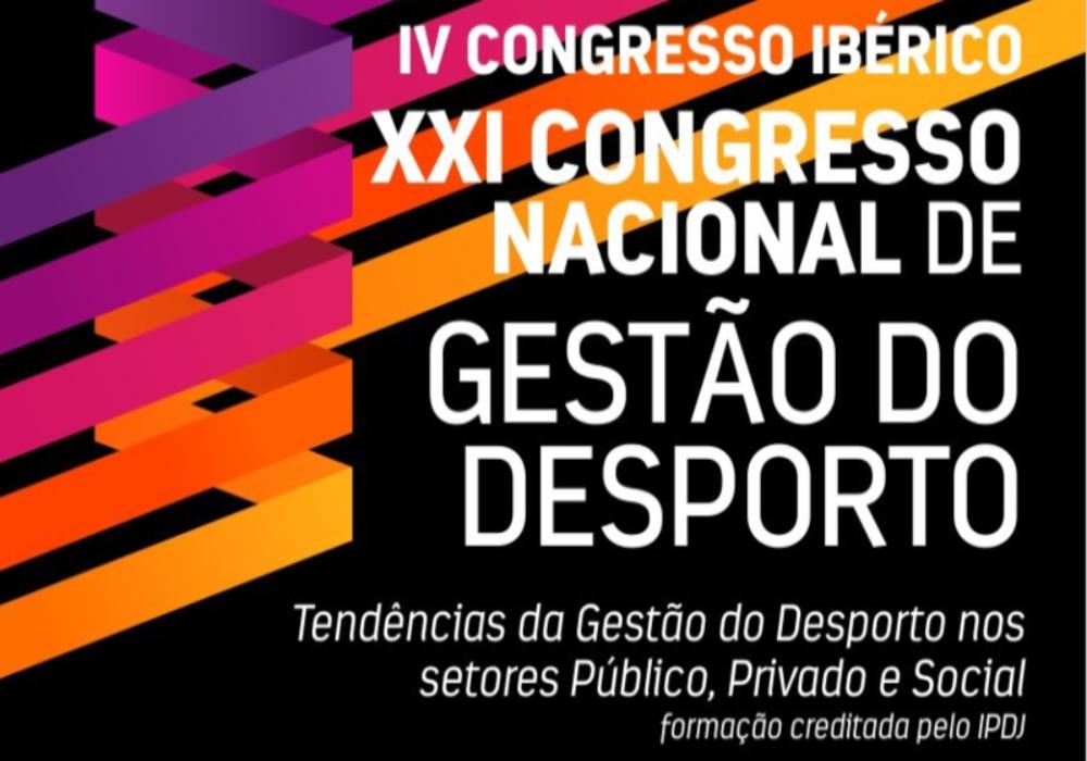 xxi-congresso-nacional-de-gestao-do-desporto
