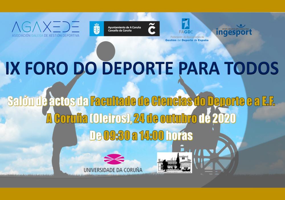 ix-edicion-do-foro-do-deporte-para-todos-2020