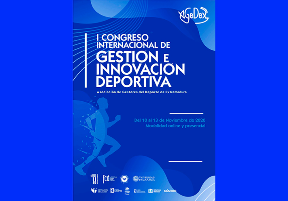 i-congreso-internacional-de-gestion-e-innovacion-deportiva