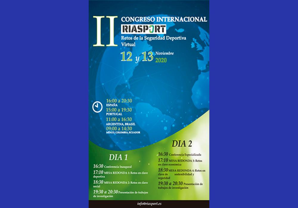 ii-congreso-internacional-riasport-retos-de-la-seguridad-deportiva