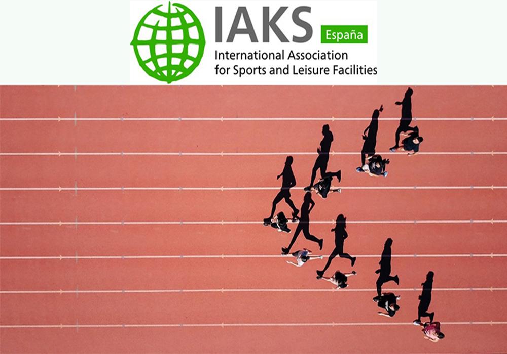 mesa-redonda-iaks-espana-el-impacto-del-covid-19-en-los-recintos-deportivos