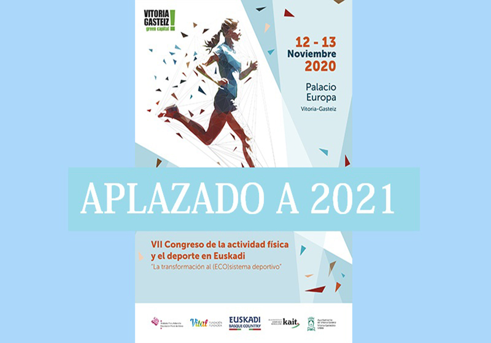 vii-congreso-de-la-actividad-fisica-y-el-deporte-en-euskadi