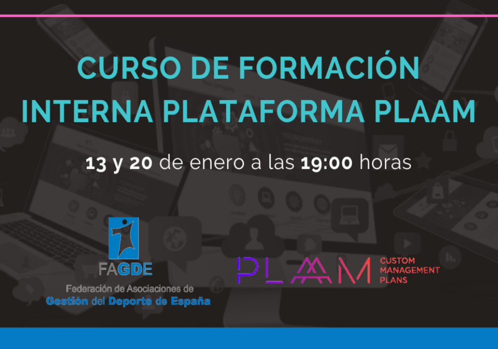 curso-interno-plataforma-plaam