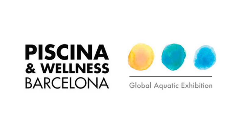 salon-de-piscina-wellness-barcelona-2021