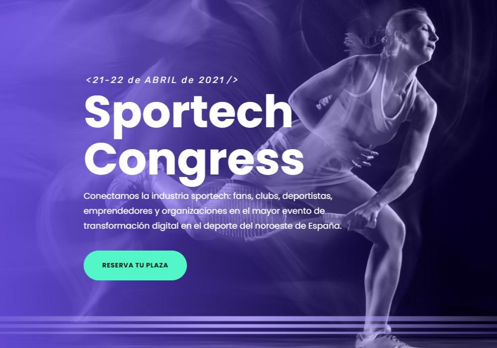 i-edicion-congreso-tecnologia-deportiva-de-2021