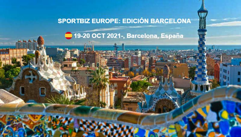 sportbiz-europe-edicion-barcelona
