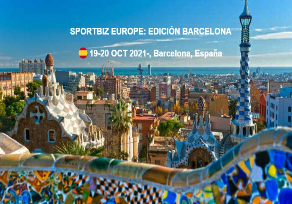 sportbiz-europe-edicion-barcelona-el-19-y-20-de-octubre