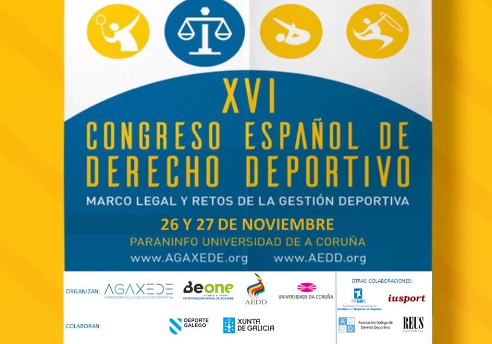 xvi-congreso-espanol-de-derecho-deportivo-2020