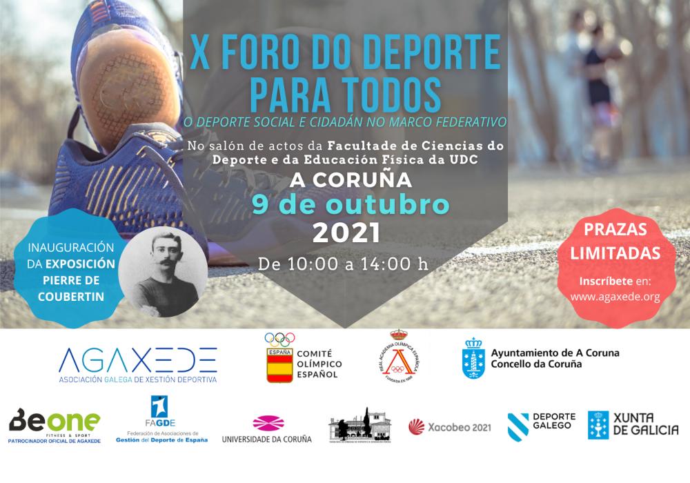 x-foro-do-deporte-social-e-cidadan-a-coruna-2021