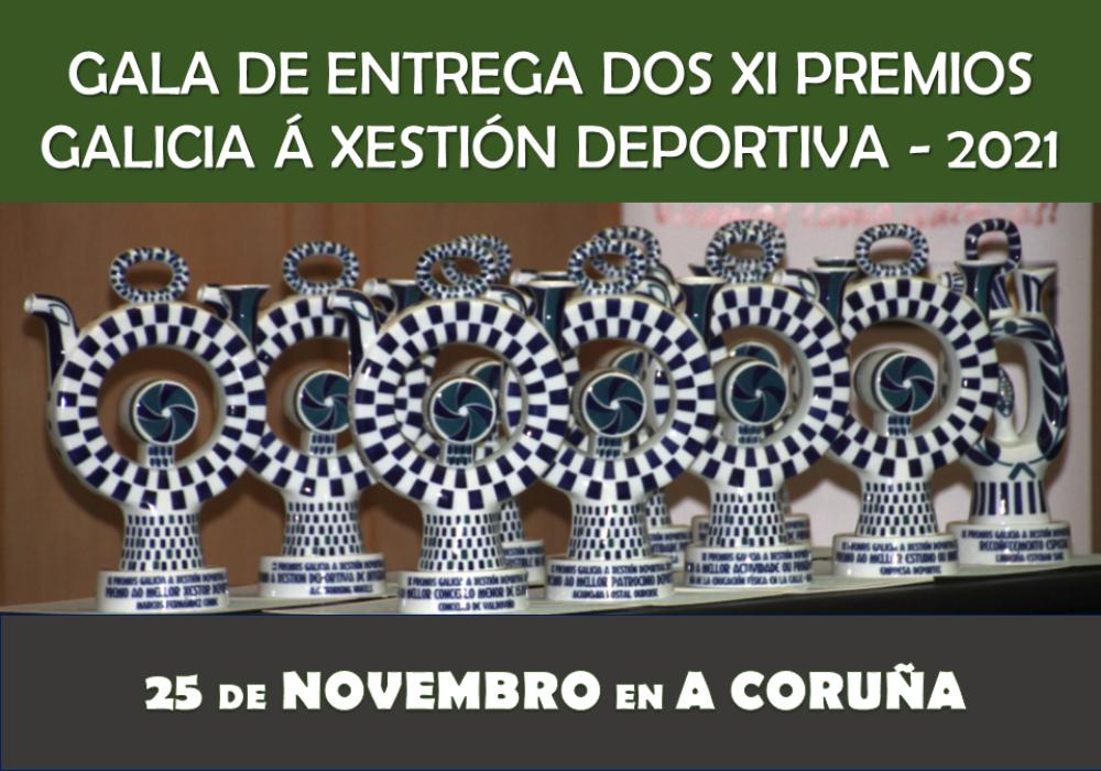gala-entrega-xii-premios-galicia-a-la-gestion-deportiva-2020
