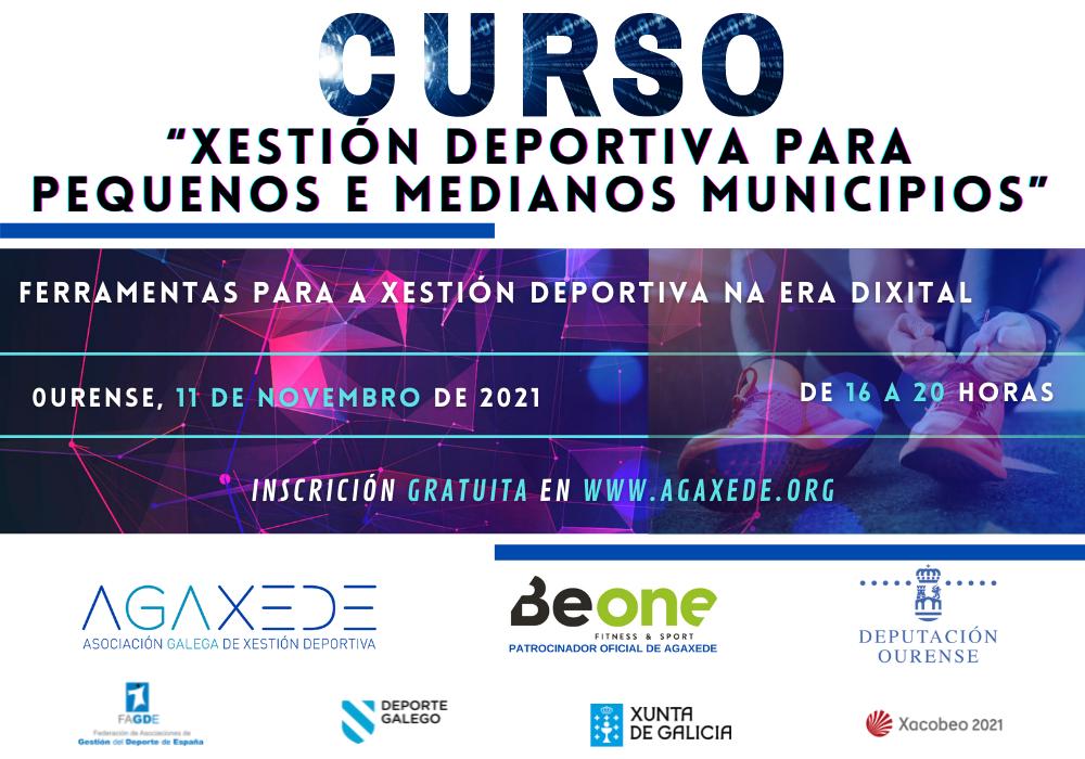 curso-xestion-deportiva-para-pequenos-e-medianos-municipios-2021