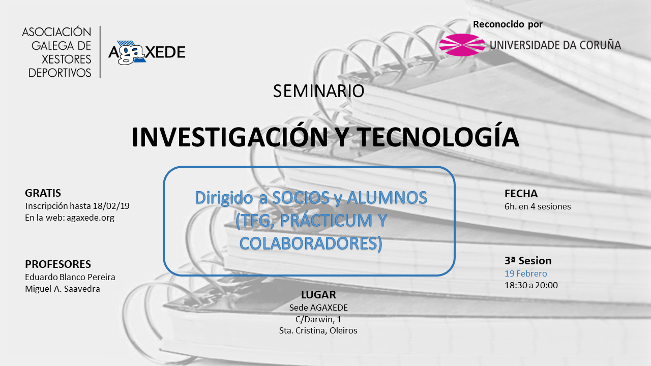terceira-sesion-do-seminario-de-investigacion-e-tecnoloxia-2019