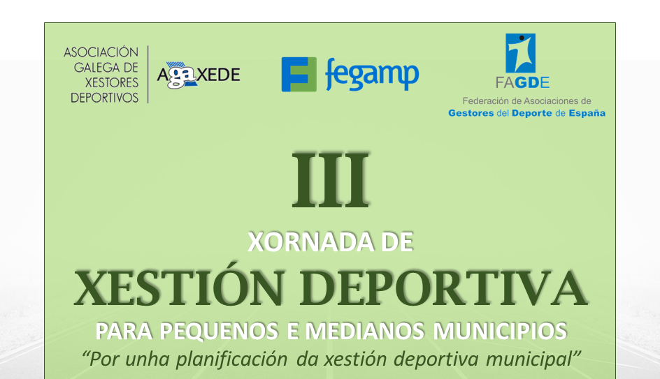 iii-xornadas-de-xestion-deportiva-para-pequenos-e-medianos-municipios