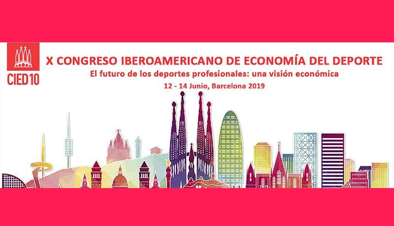 x-congreso-iberoamericano-de-economia-del-deporte