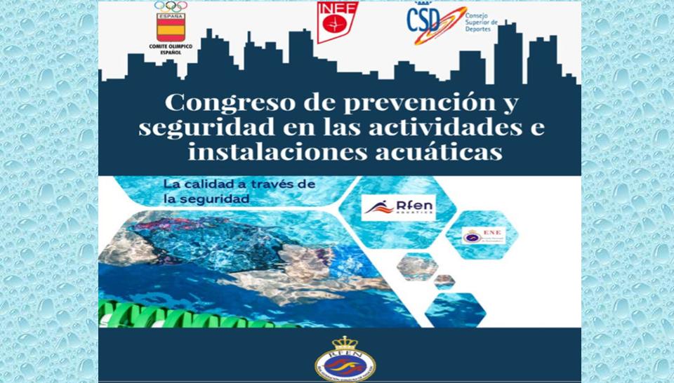 congreso-de-prevencion-y-seguridad-en-las-actividades-e-instalaciones-acuaticas