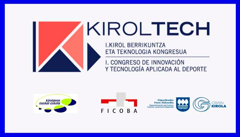 kiroltech-i-congreso-de-tecnologia-aplicada-al-deporte