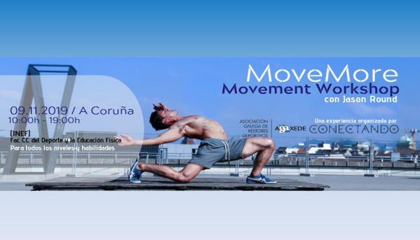movemore-the-movement-workshop-a-coruna-es