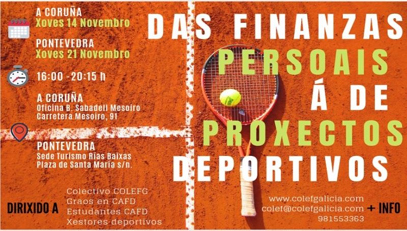 curso-das-finanzas-persoais-as-de-proxectos-deportivos