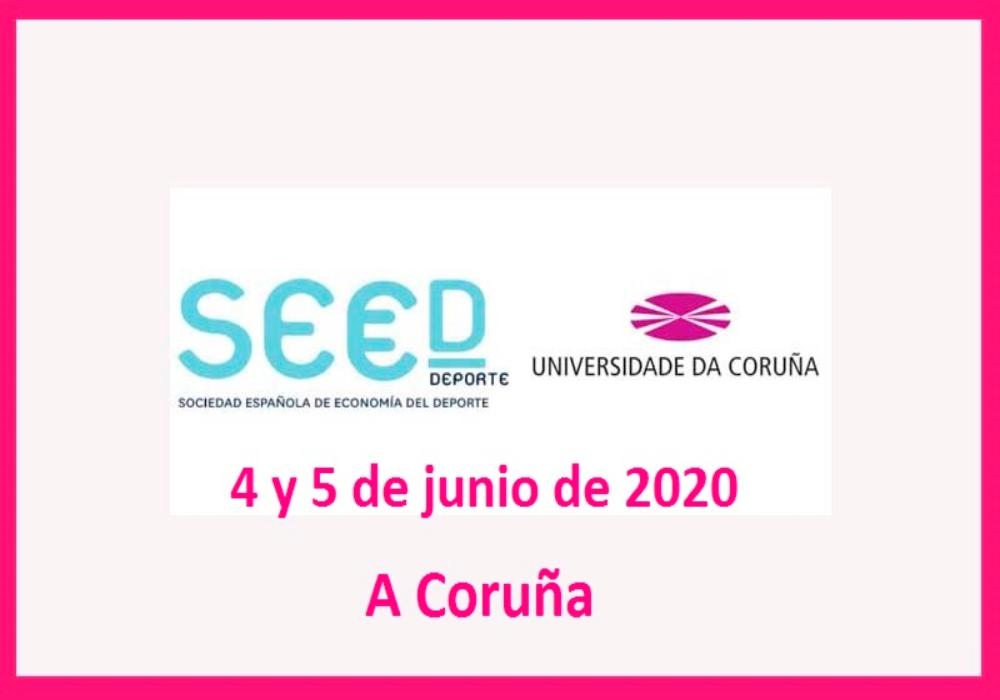 xi-congreso-iberoamericano-de-economia-del-deporte