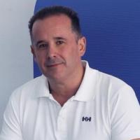 Roberto Ramos Piñeiro